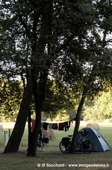CampingTouraine007