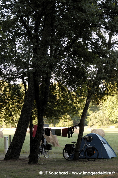 CampingTouraine007.jpg