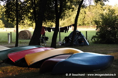 CampingTouraine008