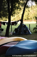 CampingTouraine009