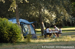 CampingTouraine013
