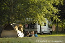 CampingTouraine025