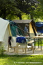 CampingTouraine033