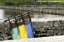Barrages, Ecluses &