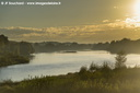 Ambiance Loire - Paysage