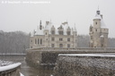 ChenonceauNeige-9