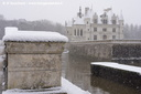 ChenonceauNeige-10