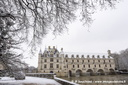 ChenonceauNeige-43