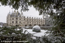 ChenonceauNeige-47