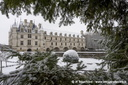 ChenonceauNeige-48