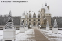 ChenonceauNeige-49