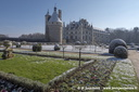 ChenonceauNeige-54
