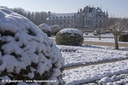 ChenonceauNeige-63