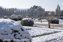 ChenonceauNeige-68
