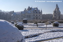 ChenonceauNeige-72