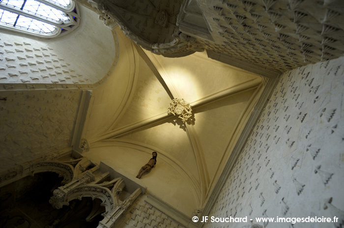 ChateauLoches016.jpg