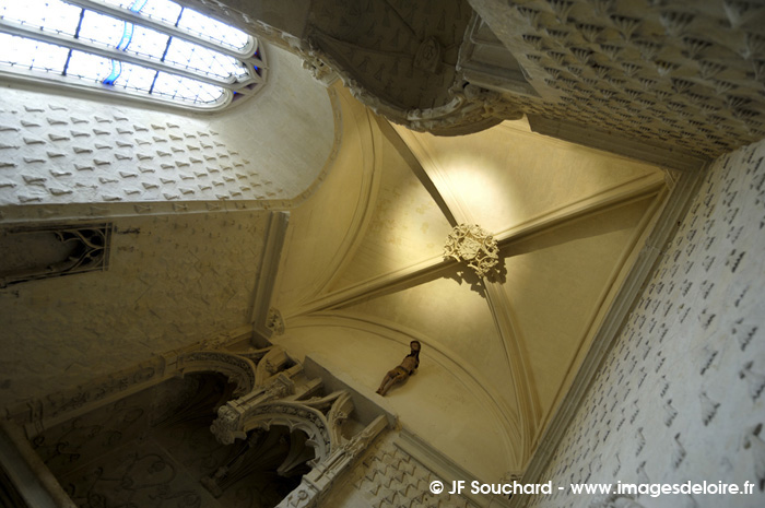 ChateauLoches017
