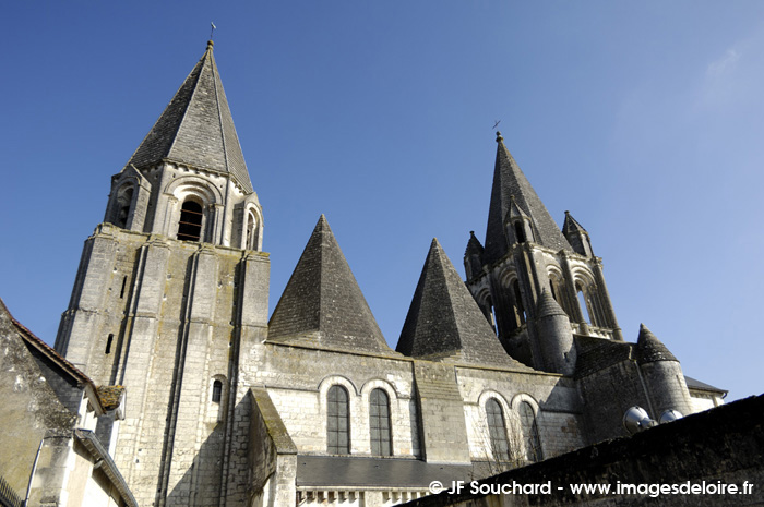 ChateauLoches035.jpg