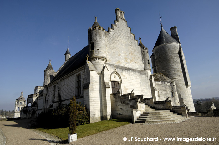 ChateauLoches036