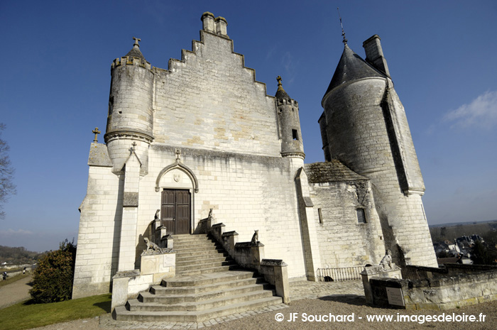 ChateauLoches038