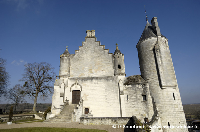ChateauLoches039.jpg