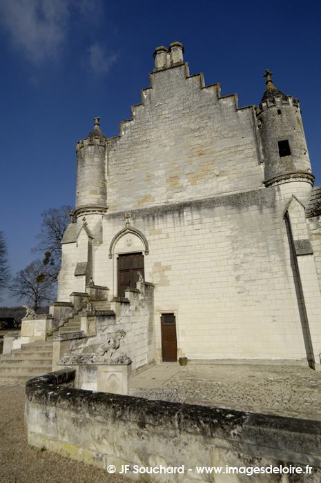 ChateauLoches040