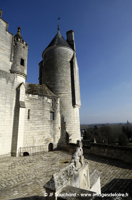 ChateauLoches042