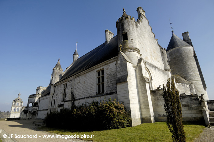 ChateauLoches045