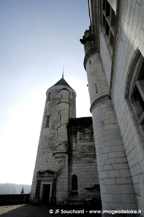 ChateauLoches048