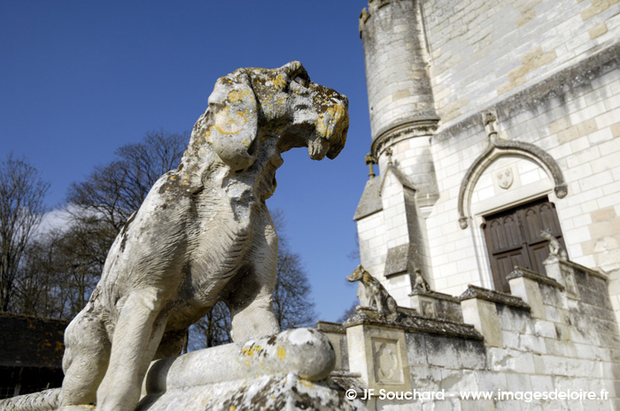 ChateauLoches052