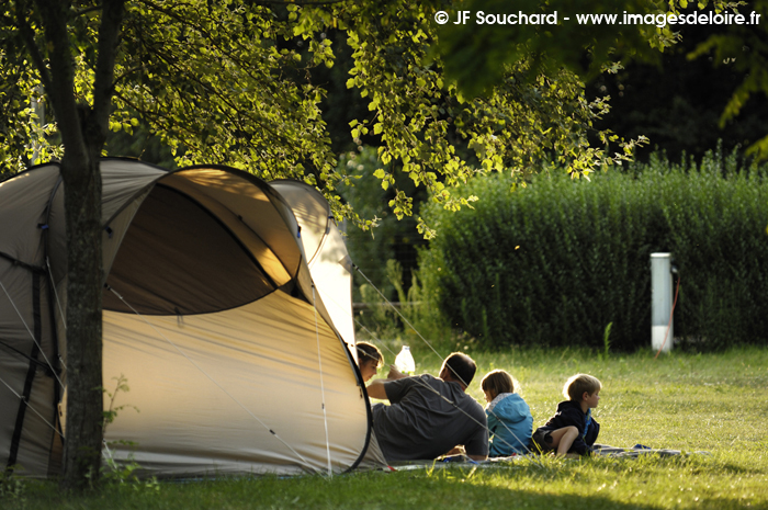 CampingTouraine001