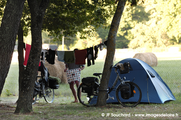 CampingTouraine005.jpg