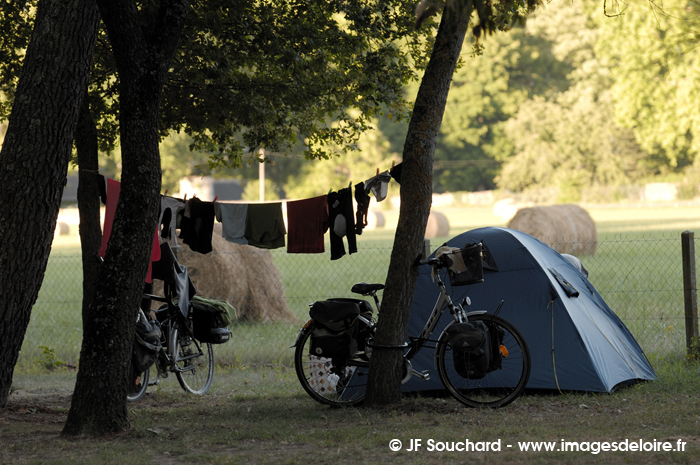 CampingTouraine006