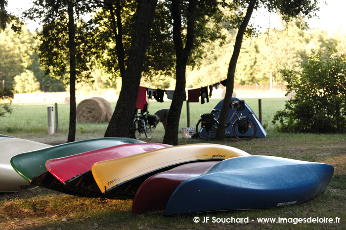 CampingTouraine010