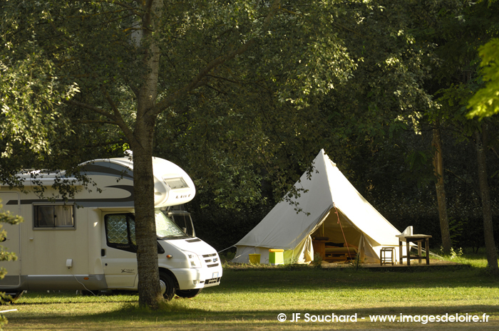 CampingTouraine014