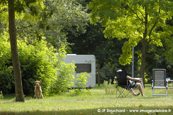 CampingTouraine016.jpg