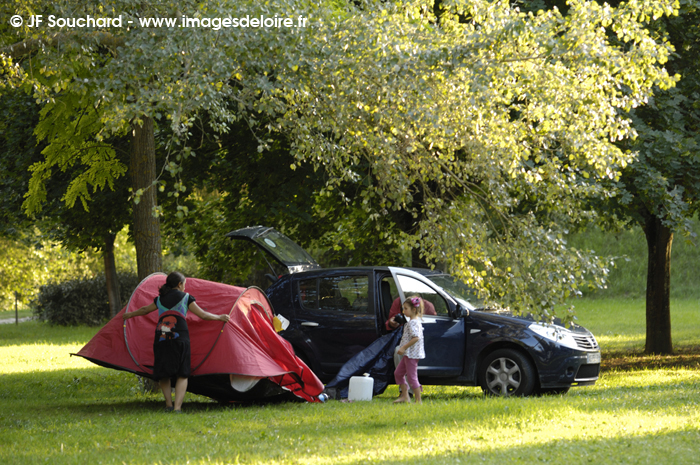 CampingTouraine041