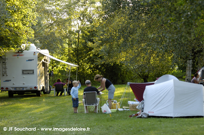 CampingTouraine042