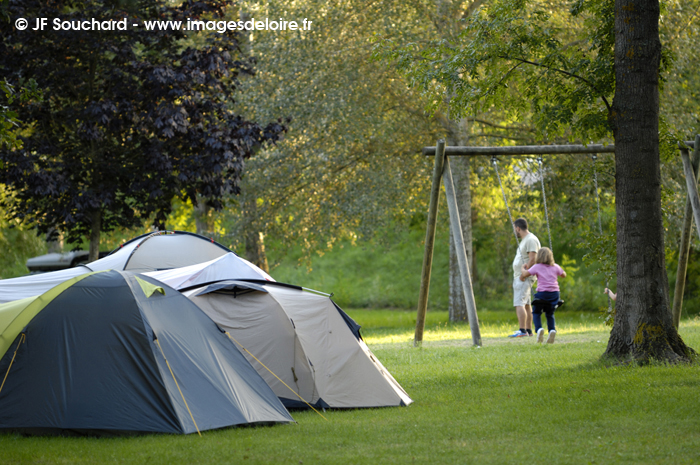 CampingTouraine043