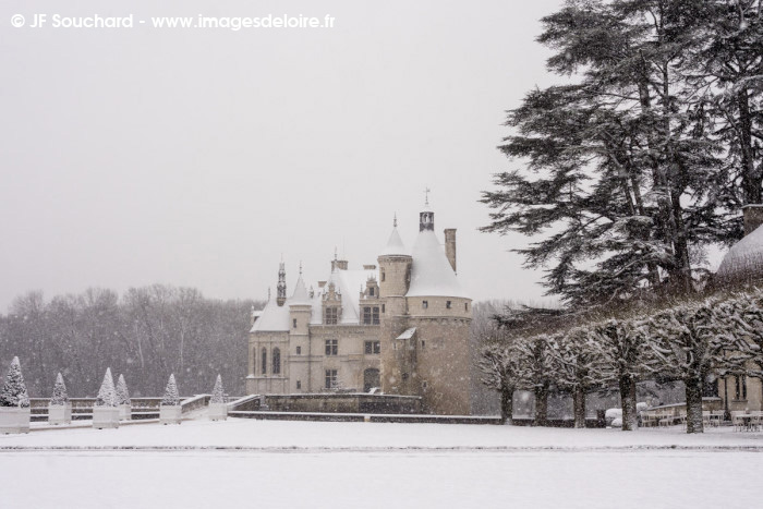 ChenonceauNeige-4