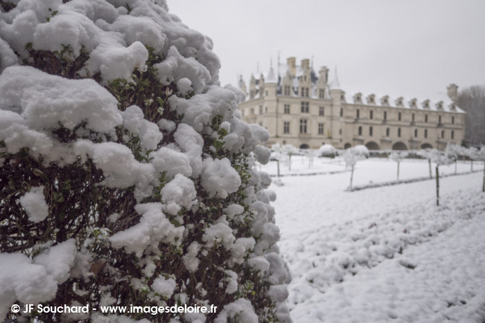 ChenonceauNeige-32